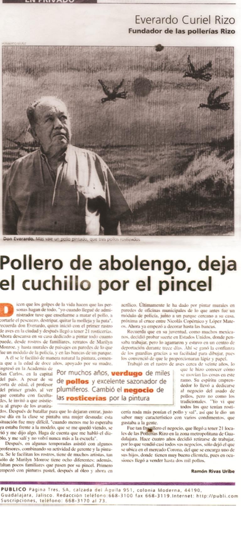 Reportaje-Cuchillo-por-el-Pincel