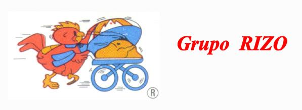 grupo-rizo-desde-1964