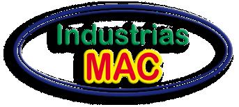 industrias_mac