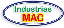 logo-industrias-mac