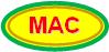 logomac