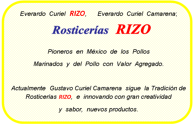 rizo_texto