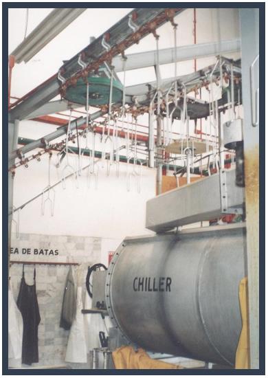 chiller-de-espiral-2