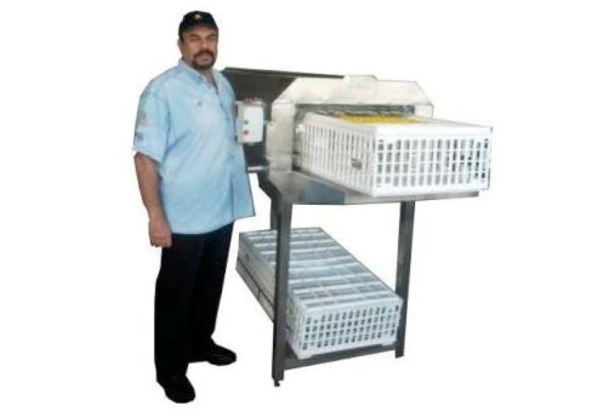 lavadora-jaulas-cajas-1