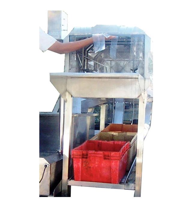 lavadora-jaulas-cajas-2