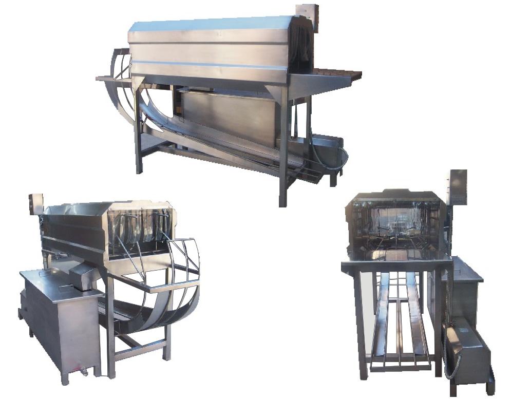 lavadora-jaulas-cajas-3